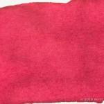 Kaweco Ruby Red - Rhodia