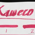 Kaweco Ruby Red - Staples Copy