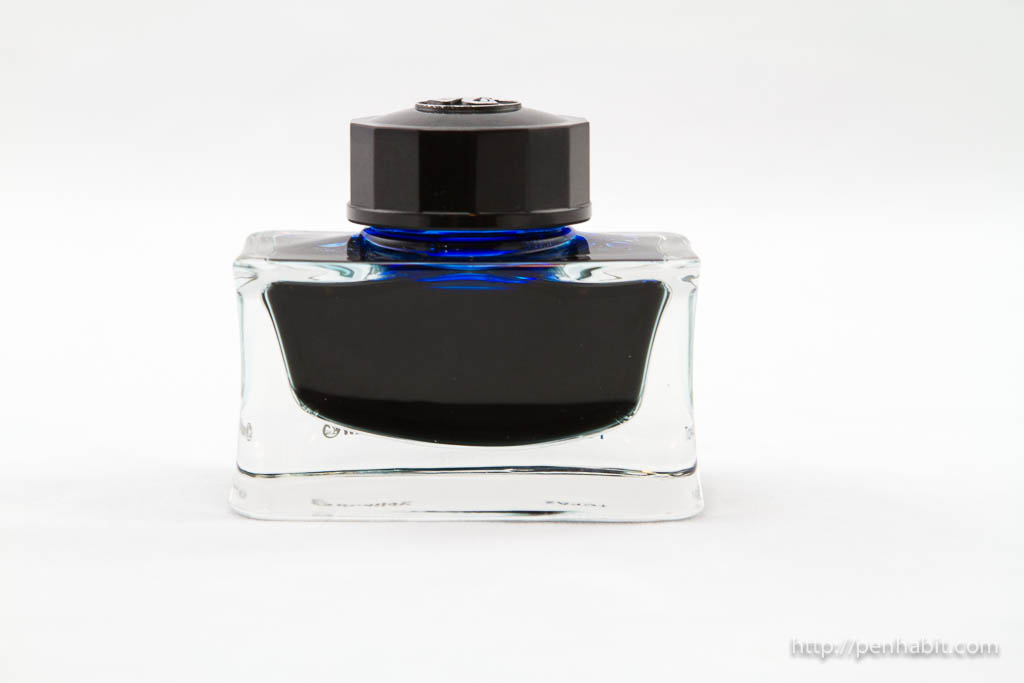 Ink Review Videos: What do you want?
