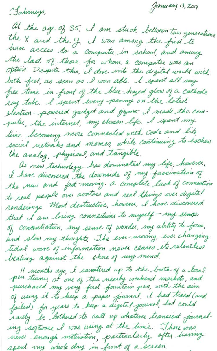 Handwriting_Contest_1_020414