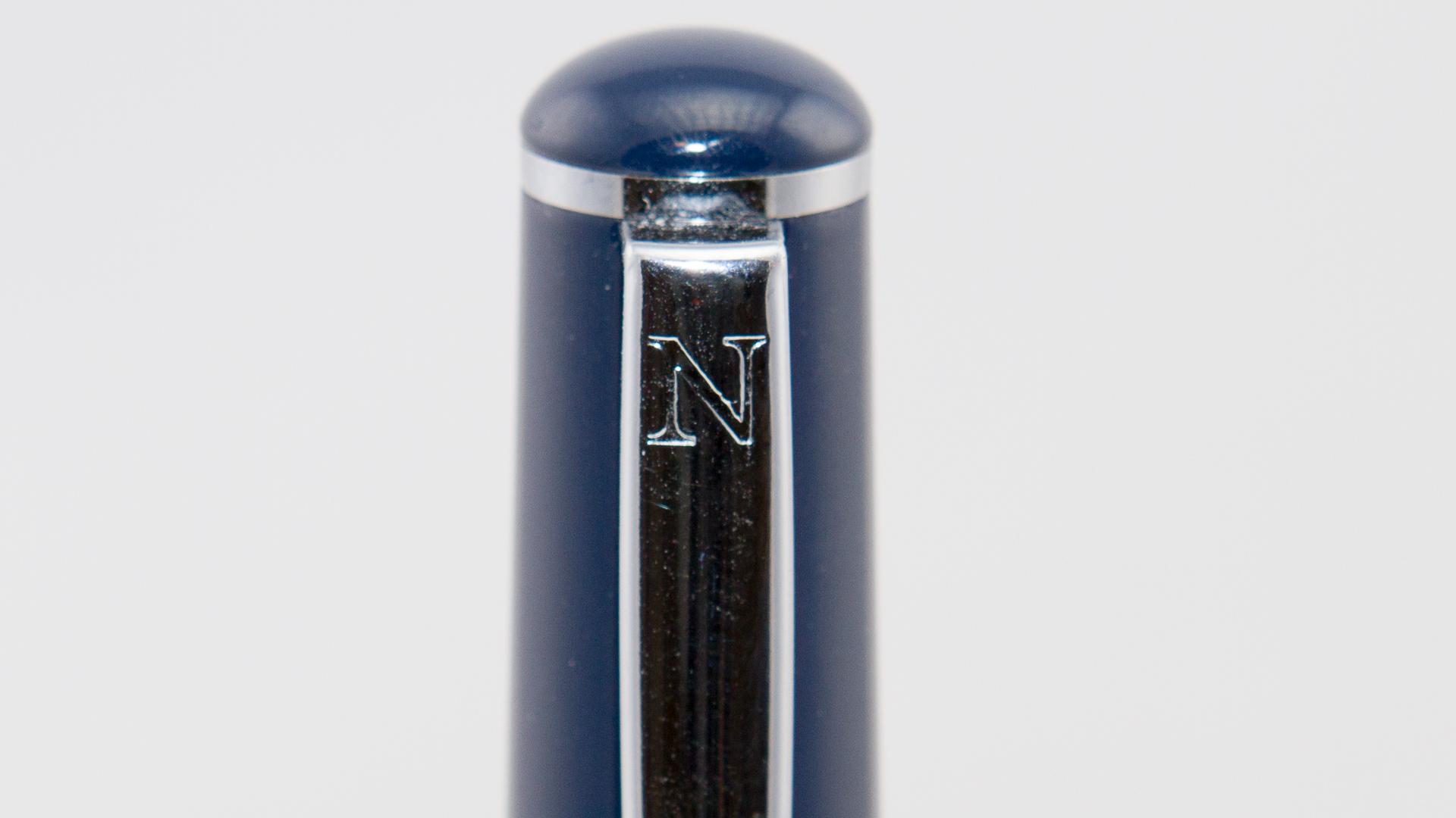 Nemosine Neutrino Review - kencrooker.com