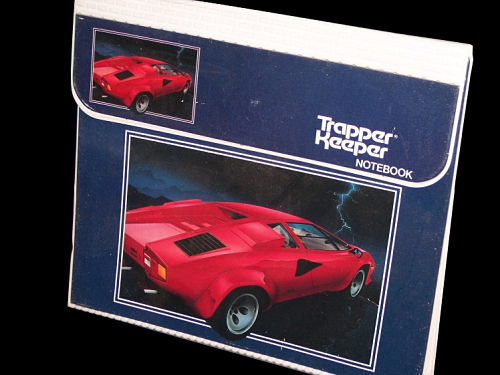 lamborghini-trapper-keeper_opt