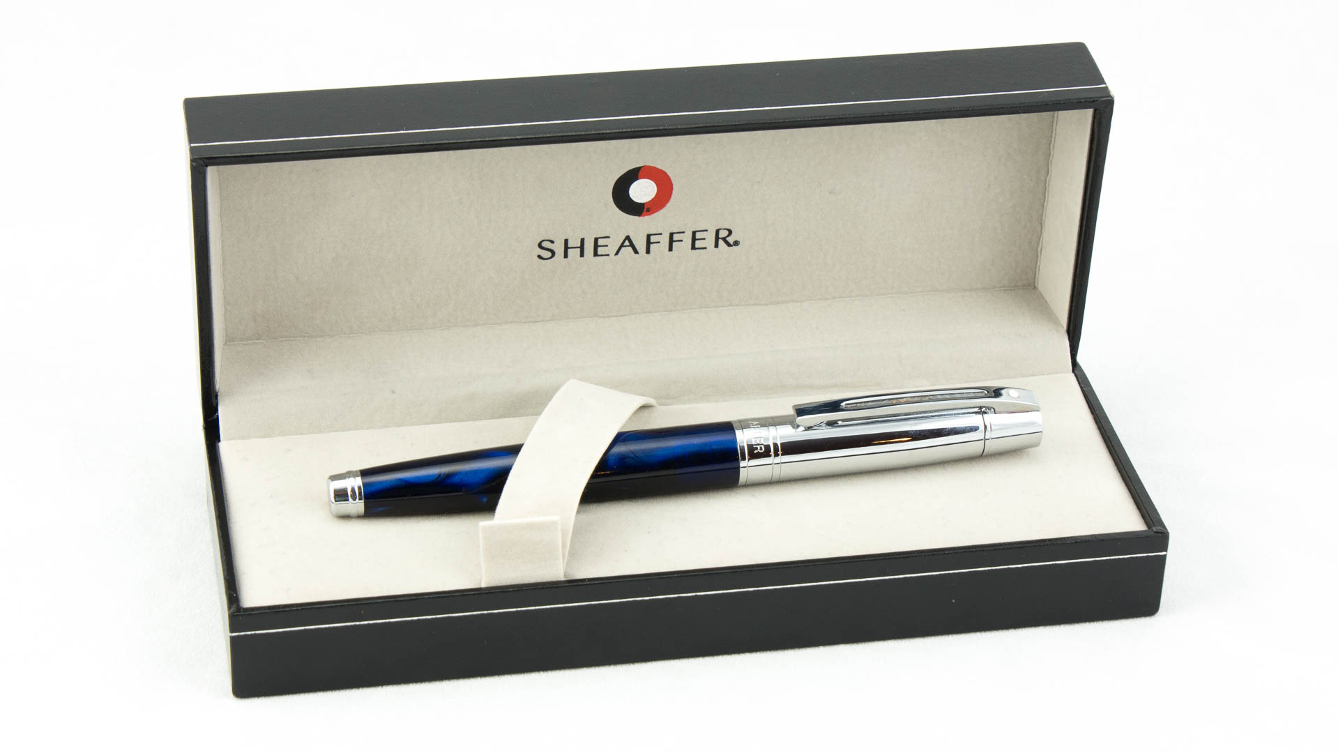 Design My Room Online Pen Review Sheaffer 300