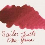 Sailor Oku-Yama Comparables