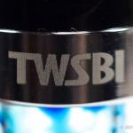TWSBI Eco