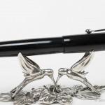 Carolina Pen Company Charleston