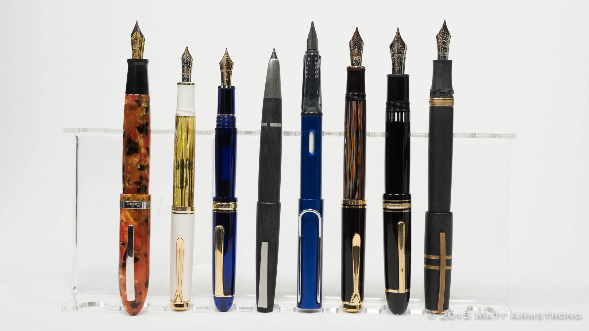 Review Pens For Sale