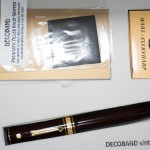 Wahl-Eversharp Decoband (Modern)