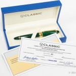 Classic Pens LB5