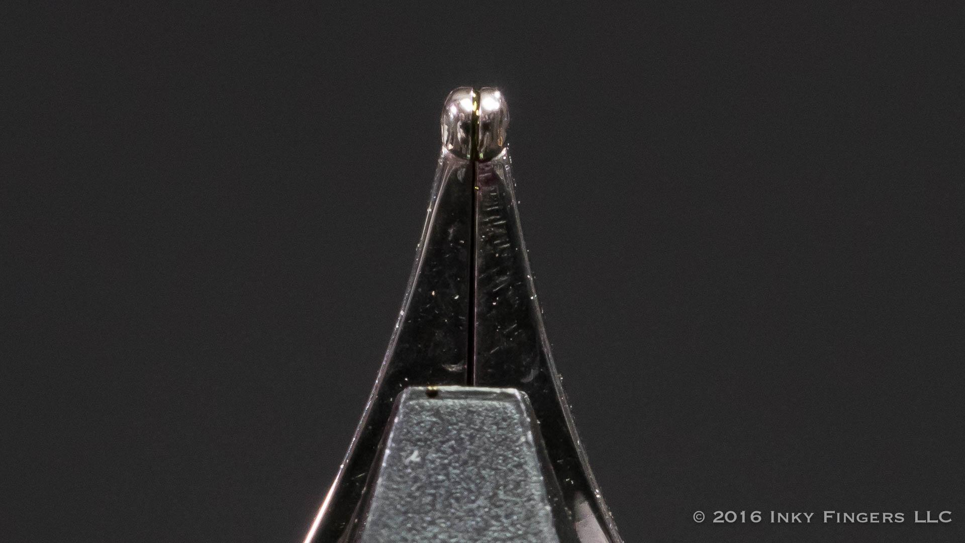 P1030003