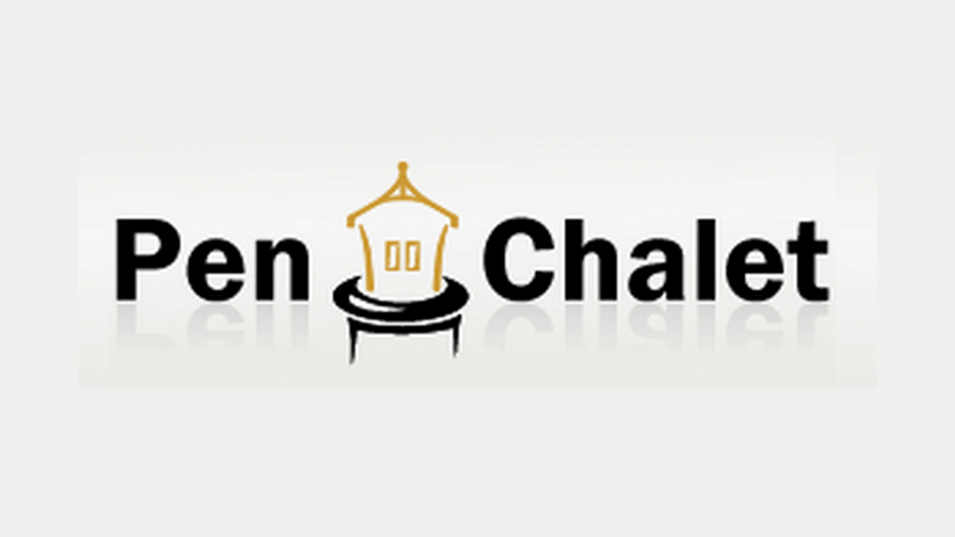 New Sponsor Welcome: Pen Chalet