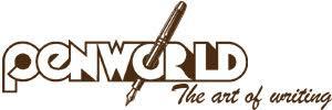 New Sponsor: Pen World